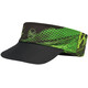Buff Pack Run Headwear green/black